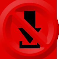 no-download.png