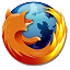 firefox!.png