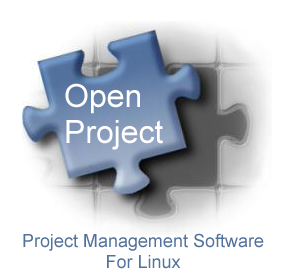 openproject.png
