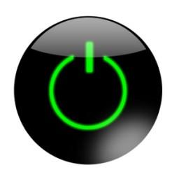 power-button-256x256.jpg