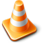 VLC Media Player für OS/2
