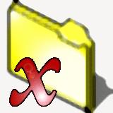 xwp-1-0-9_ShutdownFix